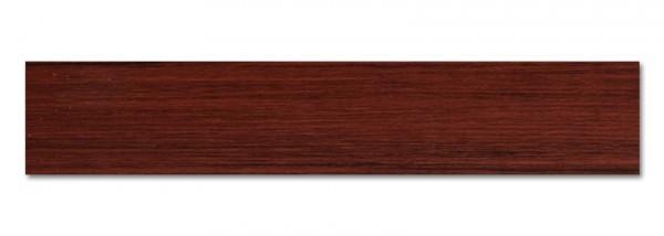 Holzjalousie 50mm Lamellenbreite Farbe: 5036