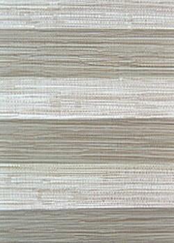 Stoff: B0056 Maßanfertigung Plissee Dachfenster DF20 Comfort für Velux Fenster