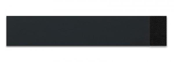 Holzjalousie 50mm Lamellenbreite Farbe: 5055