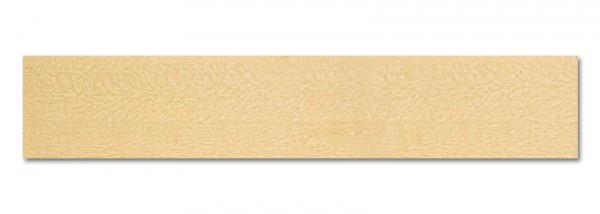 Holzjalousie 50mm Lamellenbreite Farbe: 5010