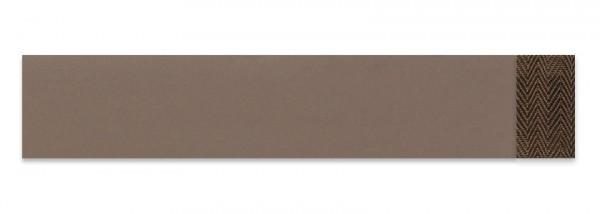 Holzjalousie 50mm Lamellenbreite Farbe: 5053