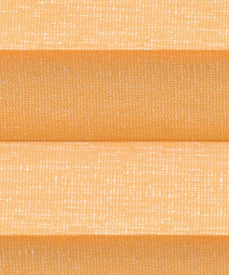 SMART Plissee VENLO Farbe: 329.27