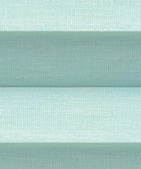 SMART Plissee VENLO Farbe: 329.75