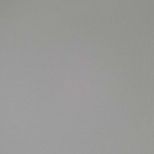 Maßanfertigung Seitenzug Rollo DB3080 verdunkelnder Stoff Farbe: Grau