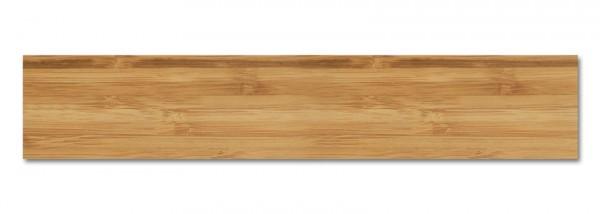 Holzjalousie 50mm Lamellenbreite Farbe: 5041