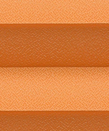 SMART Plissee BOZEN Farbe: 190.11