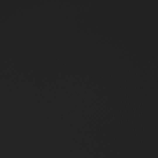 Maßanfertigung Seitenzug Rollo DB3100 verdunkelnder Stoff Farbe: Schwarz