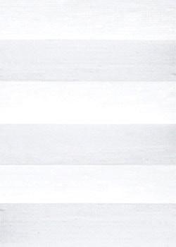 Stoff: B0024 Maßanfertigung Dachfenster DF20 Comfort für Velux Fenster