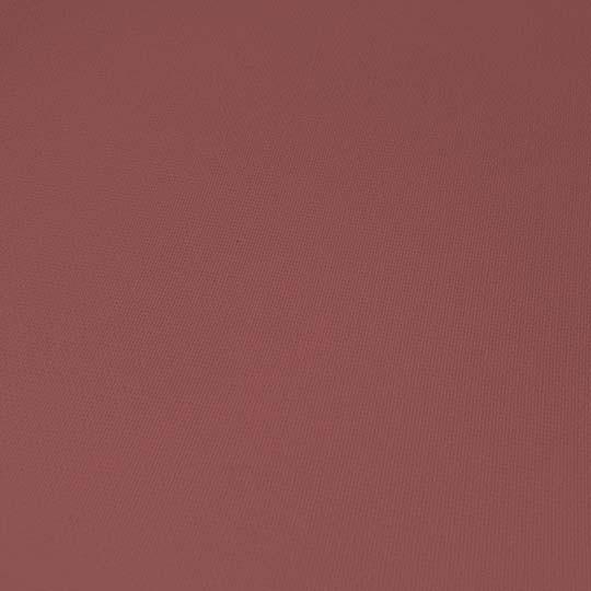 Maßanfertigung Seitenzug Rollo DB3120 verdunkelnder Stoff Farbe: Rot