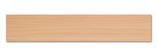 Holzjalousie 50mm Lamellenbreite Farbe: 5032