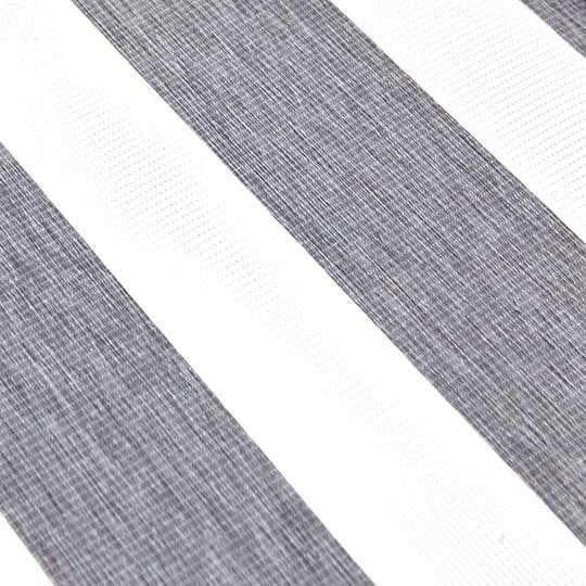 Duo Rollo Doppelrollo 24418-V114 Grau