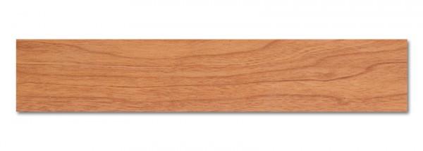 Holzjalousie 50mm Lamellenbreite Farbe: 5033