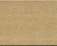 Farbe: 5012 helle Eiche Holzjalousie 50mm Lamellenbreite
