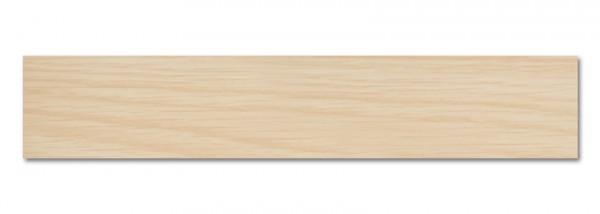 Holzjalousie 50mm Lamellenbreite Farbe: 5030