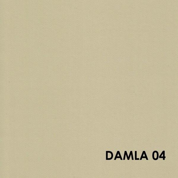Maßanfertigung Seitenzug Rollo blickdichte Stoffe Farbe: Damla 04