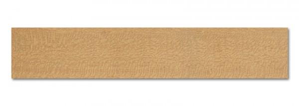Holzjalousie 50mm Lamellenbreite Farbe: 5012