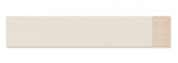 Holzjalousie 50mm Lamellenbreite Farbe: 5051