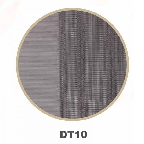 Vertikal Lamellenvorhang Tül Dikey Storperde DT-10
