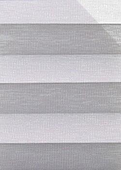 Stoff: B0046 Maßanfertigung Dachfenster DF20 Comfort für Velux Fenster