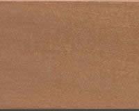 Farbe: D5013 Pecan Holzjalousie 50mm Lamellenbreite