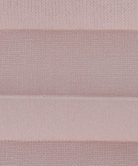 SMART Plissee MAPUTO Farbe: 415.37