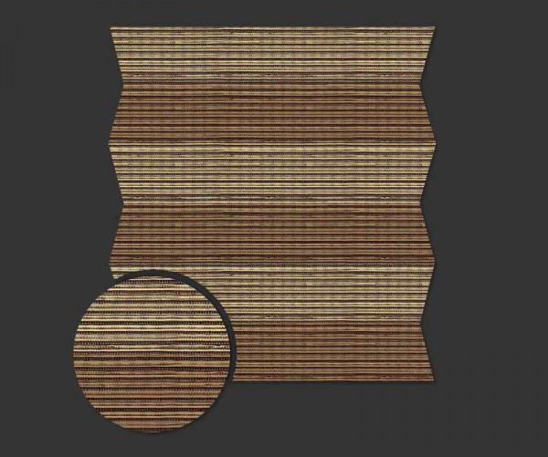Plissee TORRES 2294