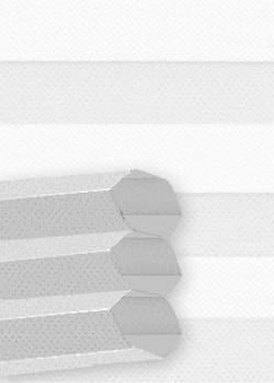 Stoff: B0052 Maßanfertigung Wabenplissee Dachfenster DF20 Comfort für Velux Fenster