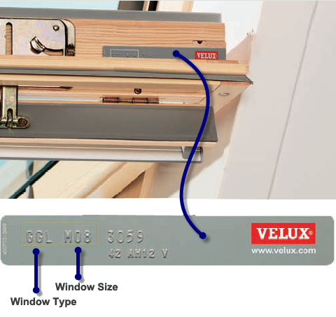 velux-Fensterv3c132DOpLT9Y