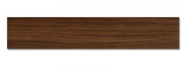 Holzjalousie 50mm Lamellenbreite Farbe: 5034