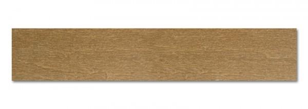 Holzjalousie 50mm Lamellenbreite Farbe: 5014