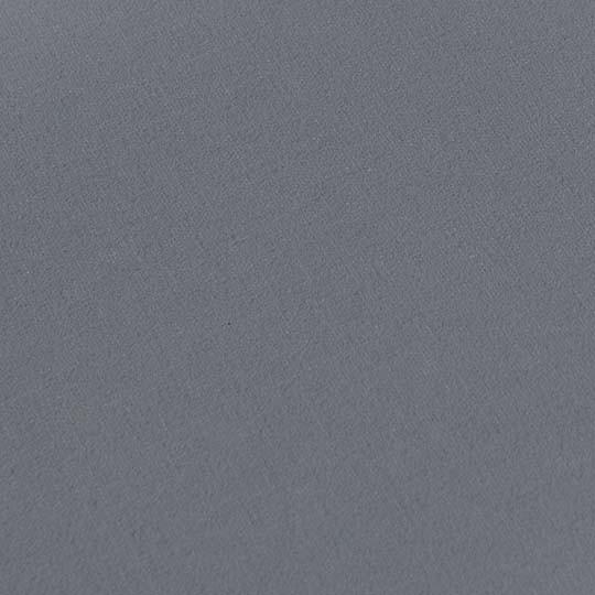 Maßanfertigung Seitenzug Rollo DM2080 blickdichter Stoff Farbe: Grau