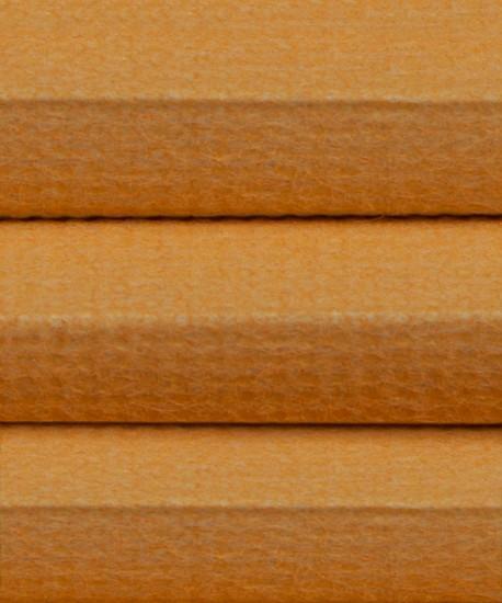 SMART Wabenplissee PENIG Farbe: 214.27