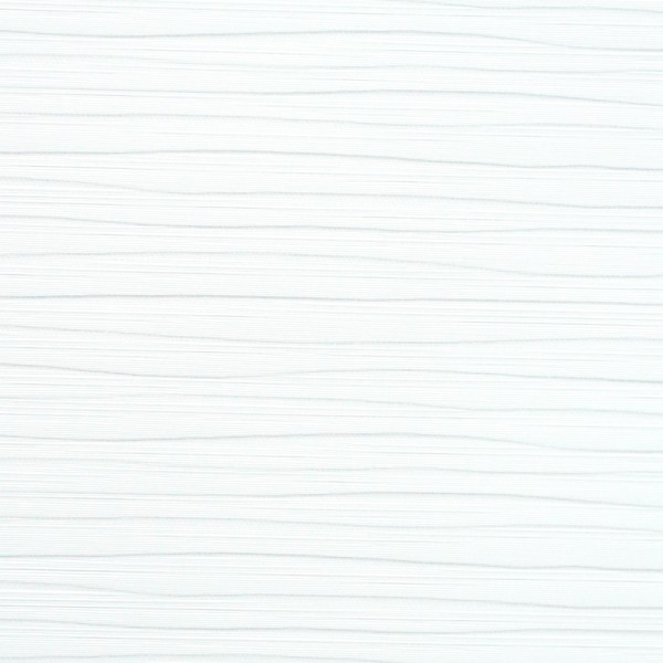 Art: PO-03 Flächenvorhänge 50x260cm Schiebe Gardine Vorhang transparent Kürzbar