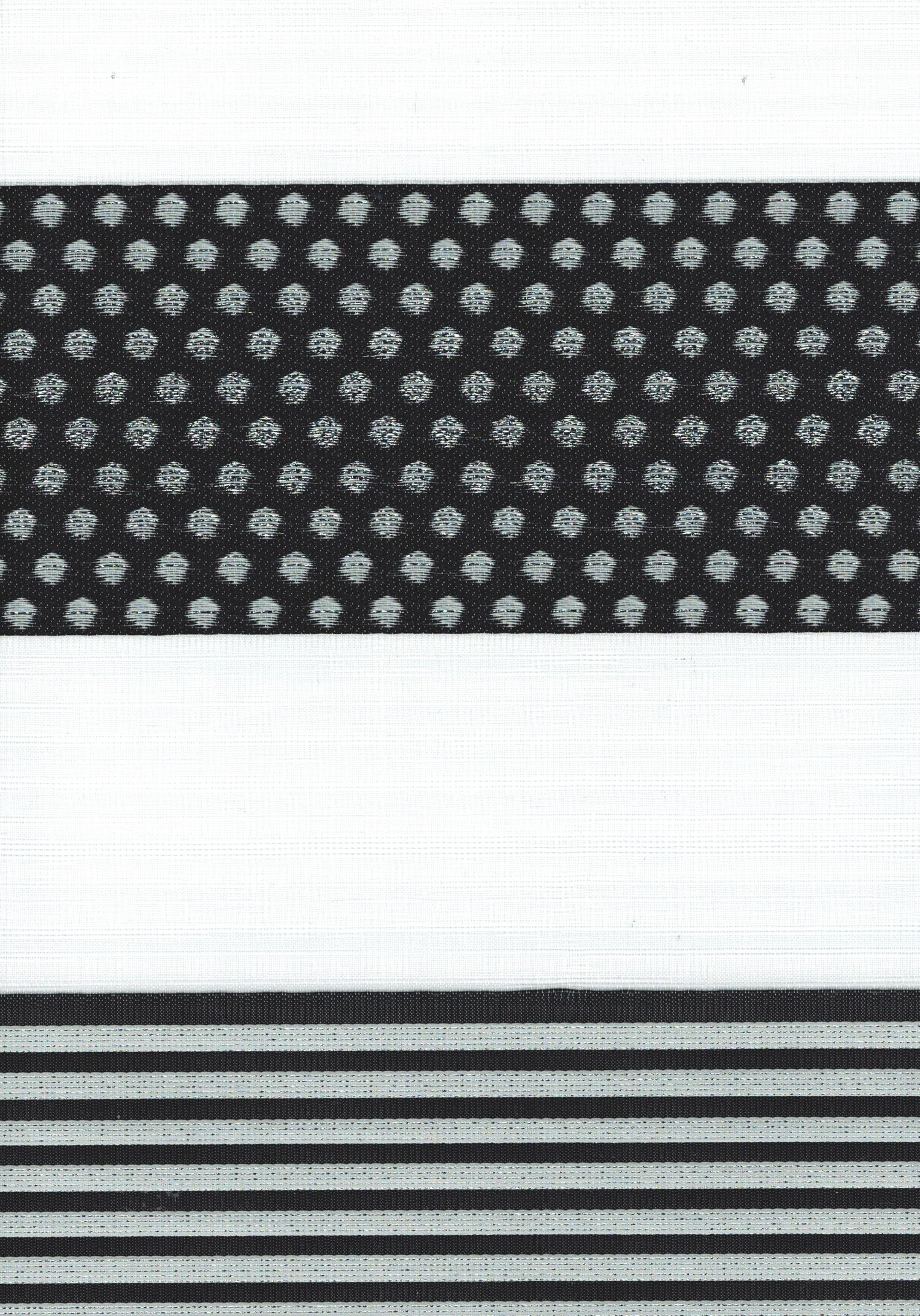 doppelrollo schwarz free doppelrollo with doppelrollo schwarz farben der im detail with. Black Bedroom Furniture Sets. Home Design Ideas