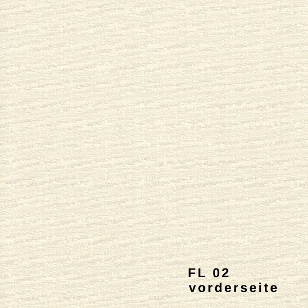 Maßanfertigung Seitenzug Rollo blickdichte Stoffe Farbe: FL02