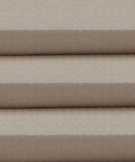 SMART Wabenplissee PENIG Farbe: 214.19