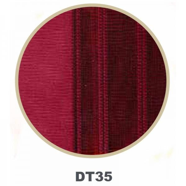 Vertikal Lamellenvorhang Tül Dikey Storperde DT-35