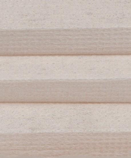 SMART Wabenplissee PORTA Farbe: 064.44