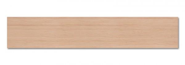 Holzjalousie 50mm Lamellenbreite Farbe: 5040
