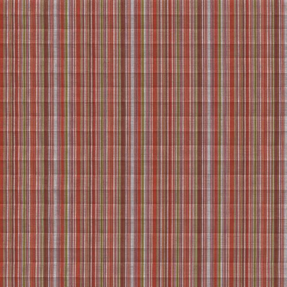 Plissee Cosiflor AHAUS 261.50 Streifen Muster