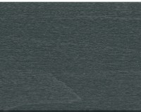 Holzjalousie 50mm Lamellenbreite Farbe: 5053 Schattengrau
