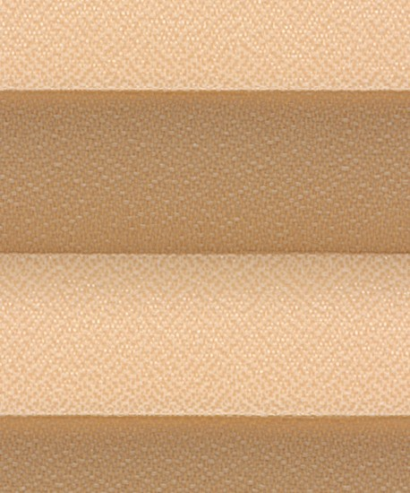 SMART Plissee BOZEN Farbe: 190.18