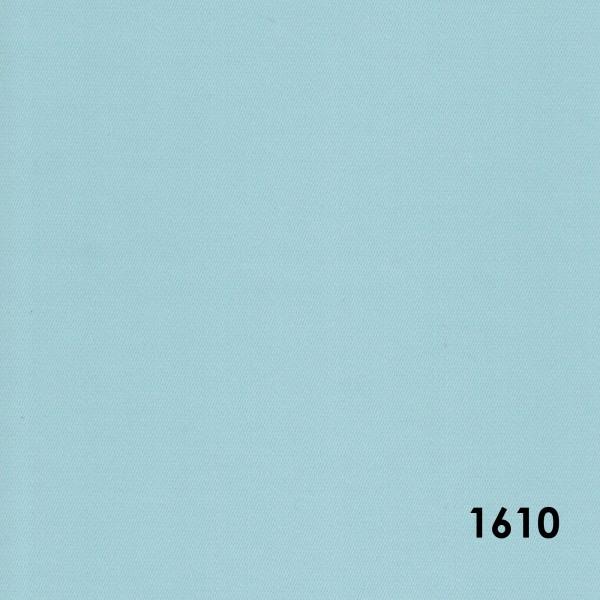 Maßanfertigung Seitenzug Rollo blickdichte Stoffe Farbe: 1610