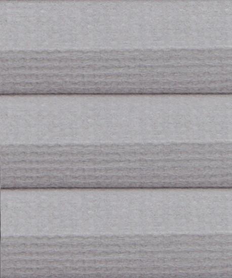 SMART Wabenplissee PORTA Farbe: 064.01