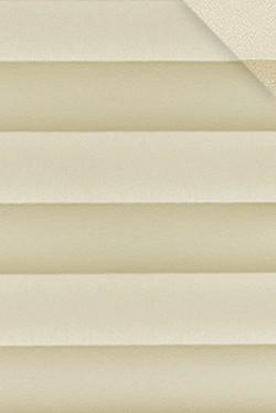 Stoff: B0013 Maßanfertigung Dachfenster DF20 Comfort für Velux Fenster