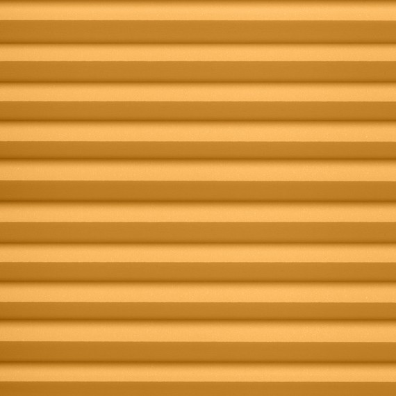 Plissee Cosiflor ABIKO 189.27 Orange