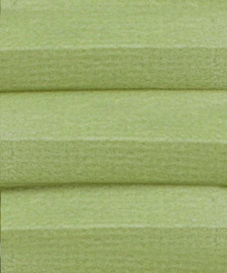 SMART Wabenplissee PORTA Farbe: 064.89