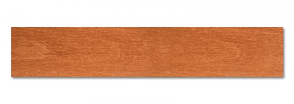 Holzjalousie 50mm Lamellenbreite Farbe: 5013