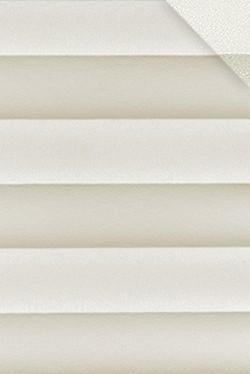 Stoff: B0090 Maßanfertigung Dachfenster DF20 Comfort für Velux Fenster