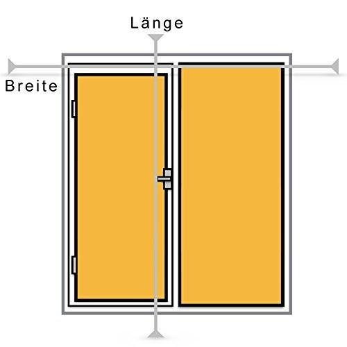 Klemmfix Easyfix Doppelrollo Zebrarollo Weiß / Silber / Glitzer Rankenmuster mit Perlen